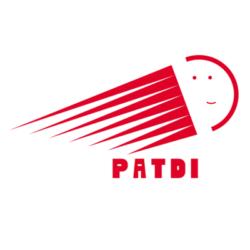PATDI